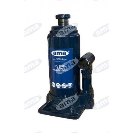 Podnośnik hydrauliczny 12t
