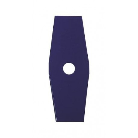 Nóż tnący 3,0x25,4x300 mm