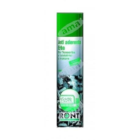 Spray do zabezpieczania korpusów tnących, 520ml