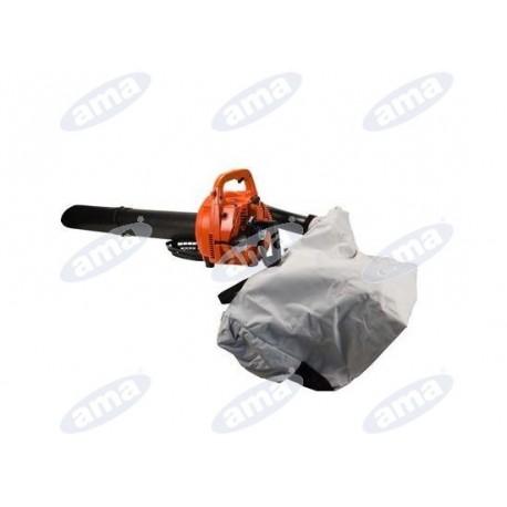 Odkurzacz-dmuchawa spalinowa AMA AG2 BLV