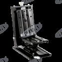 Podstawa fotela z amortyzacją mechaniczną AMA SEAT