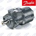 Silnik hydrauliczny WP125