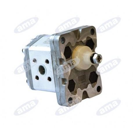 Pompa hydrauliczna GR 1 Marzocchi 1,1