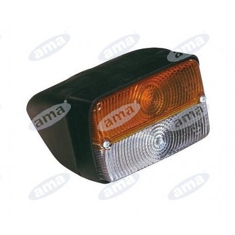 Klosz lampy pasuje do 00464,02862
