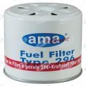 Filtr paliwa 1909100, 84535312