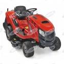 Traktorek ogrodniczy AMA z koszem, 90025