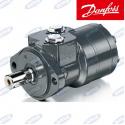 Silniki hydrauliczne KR/WR/OMR/BMR/SMR