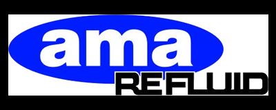 Logo AMA Refluid