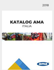 Katalog AMA.it 2018