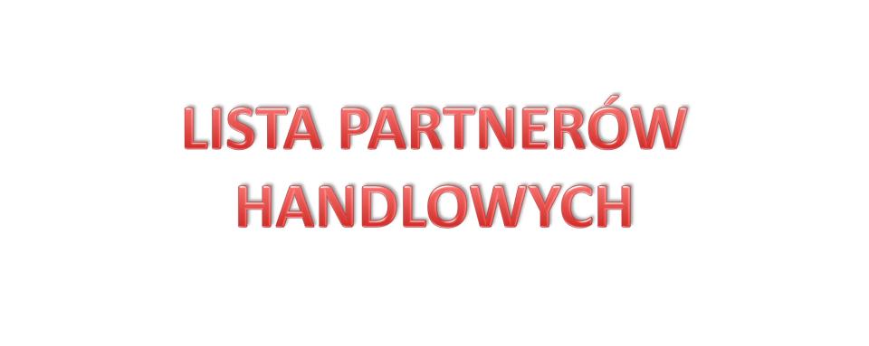 LISTA PARTNERÓW.png