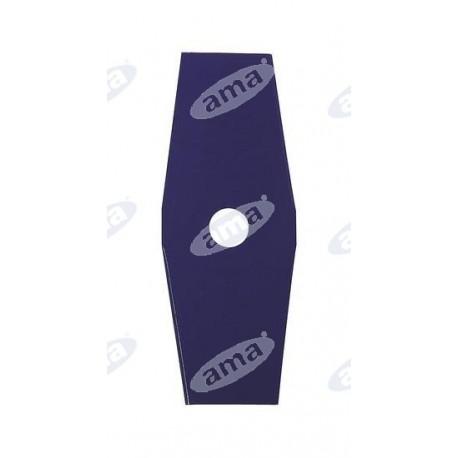 Nóż tnący 3,0x25,4x250 mm