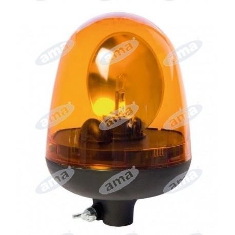 Lampa ostrzegawcza 24V