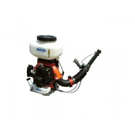 Opryskiwacz/atomizer plecakowy AMA AT8018