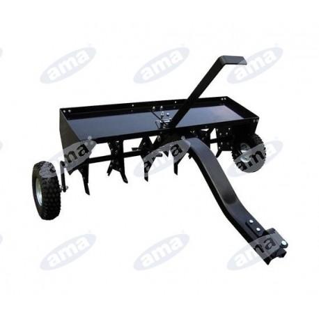 Aerator do trawnika 102cm