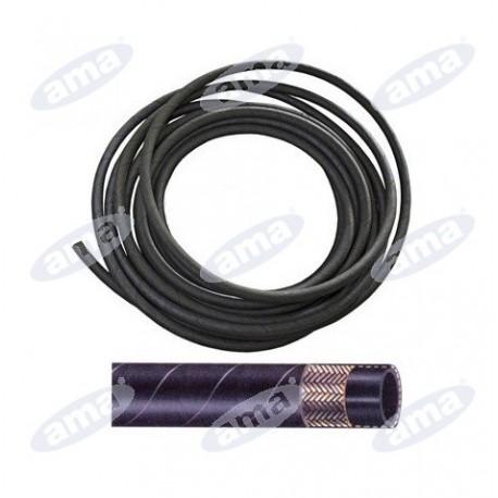 Wąż hydrauliczny 1