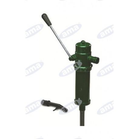 Pompa ręczna 30-35l