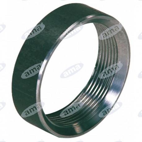Gwintowany pierścień 2