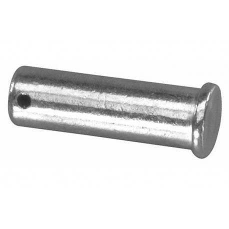 Sworzeń stabilizatora 12x50mm, APZ1750, 568910
