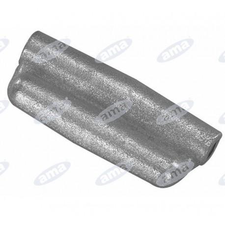 Tuleja stabilizatora FIAT 584731