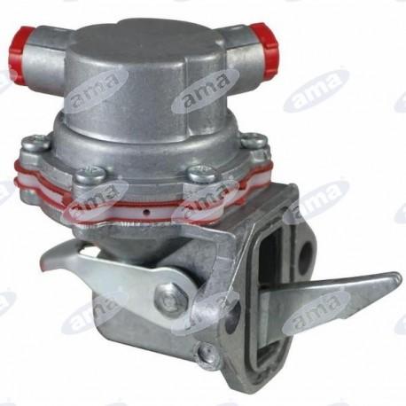 Pompa paliwowa membranowa, typ SAME 2.4519.190.0/10