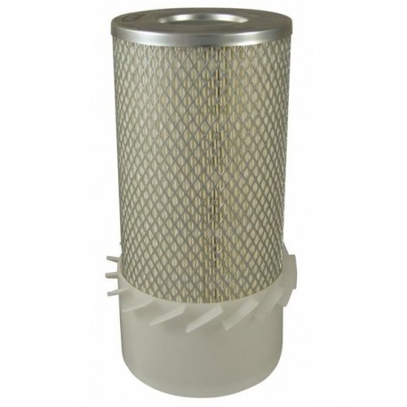 Filtr powietrza, A137901, C14179, P181052 , FLI6489, 1909139, AT20728, 9.23.456.17
