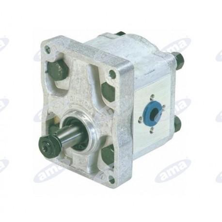 Pompa hydrauliczna GR2, prawoobrotowa