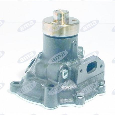 Pompa wody do FIAT 4813370
