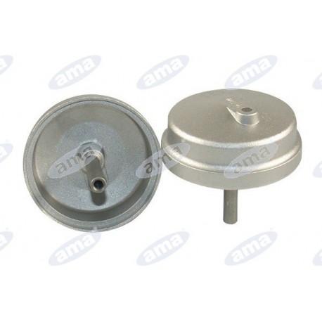 Miska stalowa filtra paliwa typu CAV - CAV, FIAT