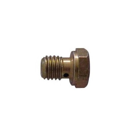 Zaślepka/śruba filtra typu CAV (7023-99W)