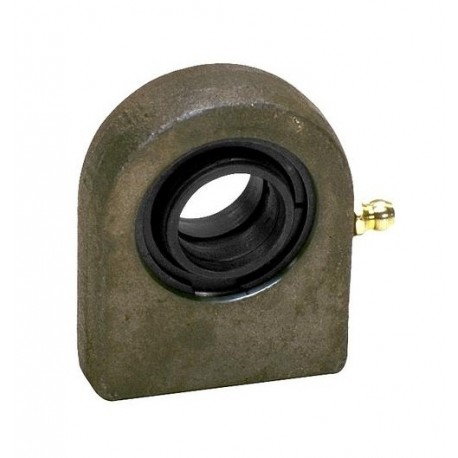 Końcówka siłownika 20 mm