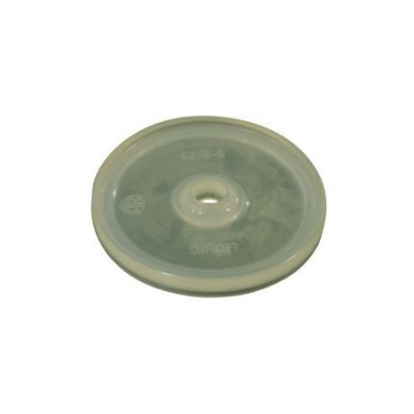 Membrana desmopan Annovi&Reverbieri 550085