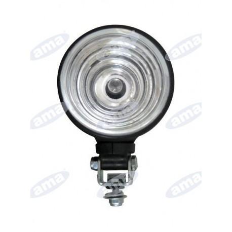 Światło robocze 12V 85 MM