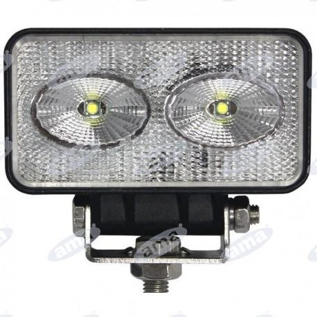 Światło robocze LED