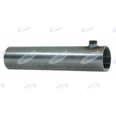 Cylinder gwintowany
