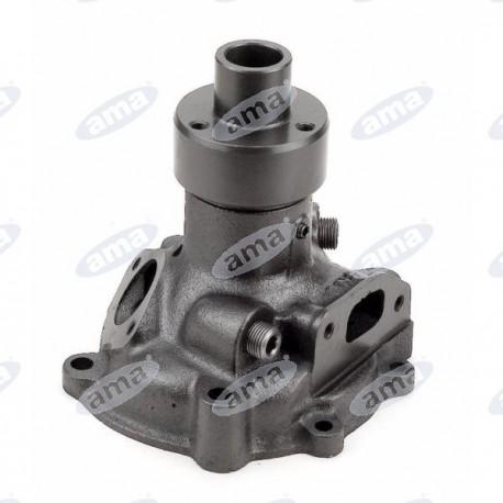 Pompa wody do FIAT, 4696707, 1930925