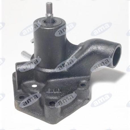 Pompa wody FIAT, 566997