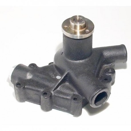 Pompa wody FIAT 8829787