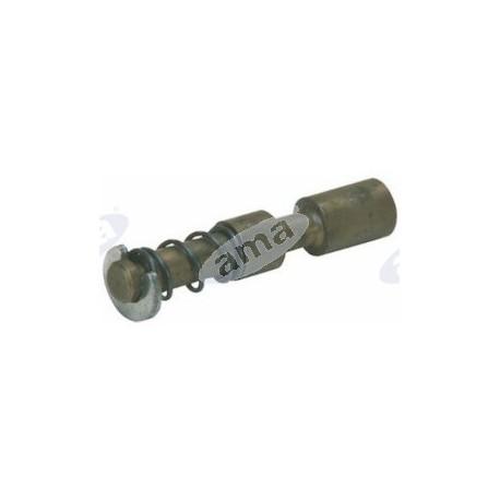Zestaw naprawczy pasuje Bondioli&Pavesi do BYPY 401000001R10, 75 mm