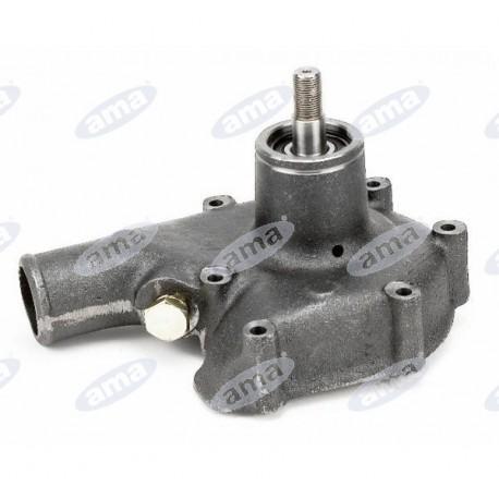Pompa wody Landini 41313045, U5MW0016, U5MW0111