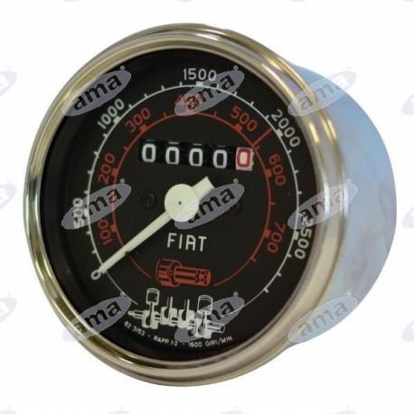 Obrotomierz FIAT 4334916 - 4328998 - 4334916