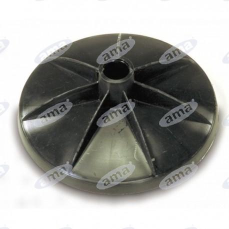 Membrana do smarownicy 00482