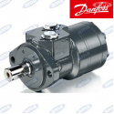Silnik hydrauliczny WP160