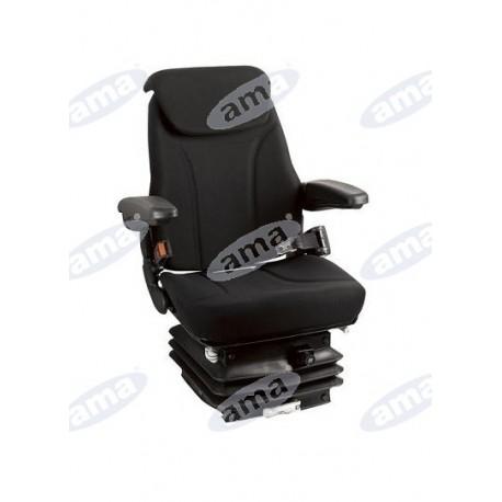 Siedzenie pneumatyczne AMA SEAT - comfort 59819