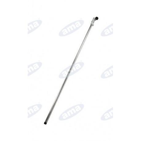 Przedłużka do MULTISYSTEM o długości 1,3 m AMA EXT 130