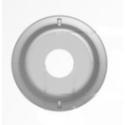 Osłony okrągłe