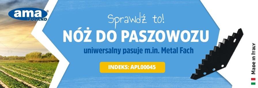 APL00045